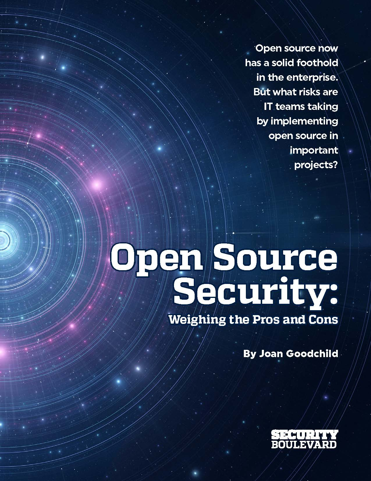 1019_SB_OpenSourceSecurity_v2_Page_01