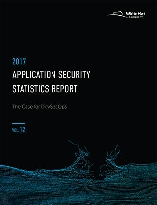 2017AppSecurityStats.jpg