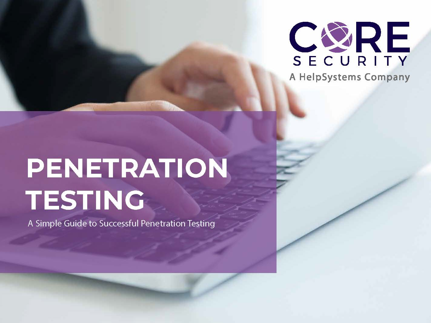 Core-Security-Simple-Guide-to-Pen-Testing_Page_01