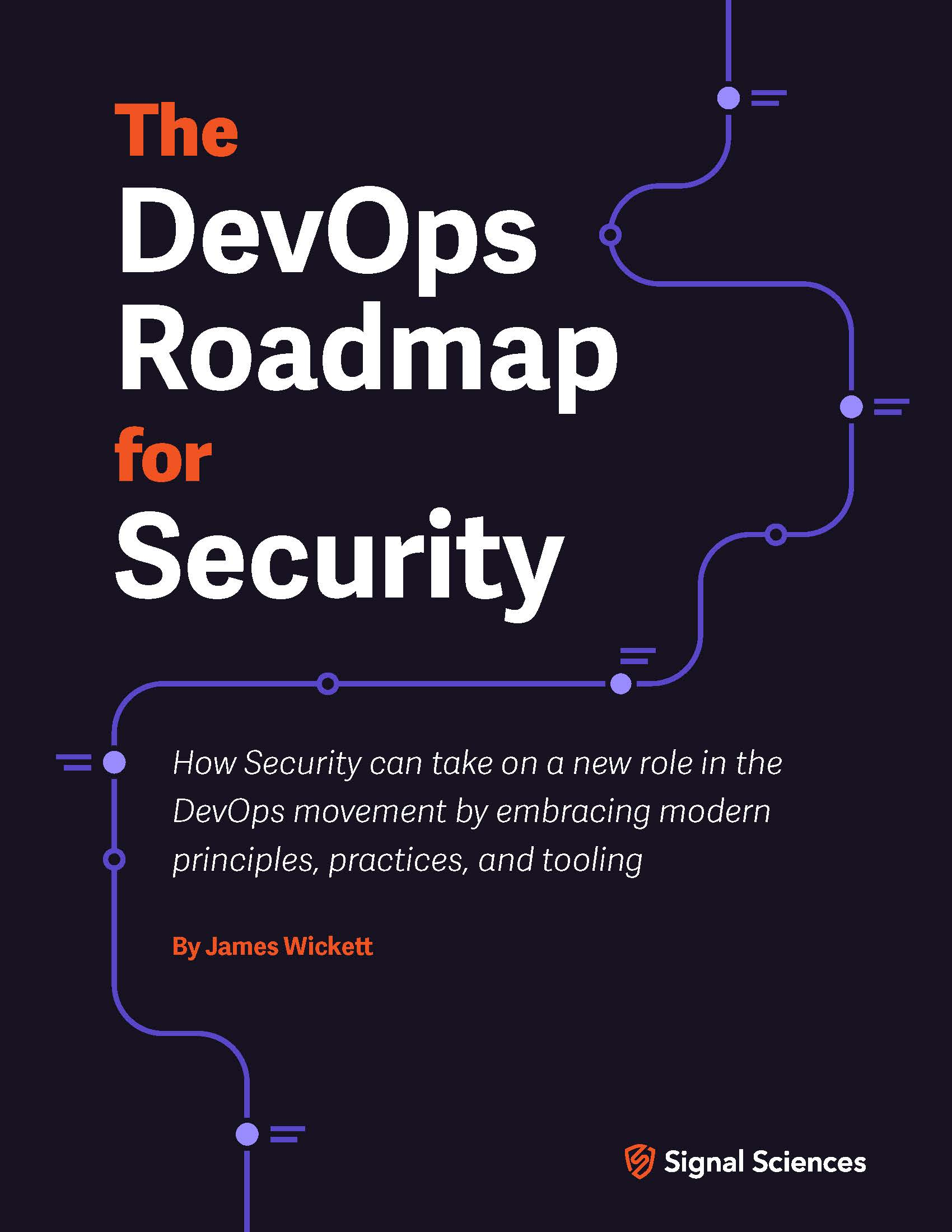 SigSci-DevOps_Roadmap_For_Security_Page_01