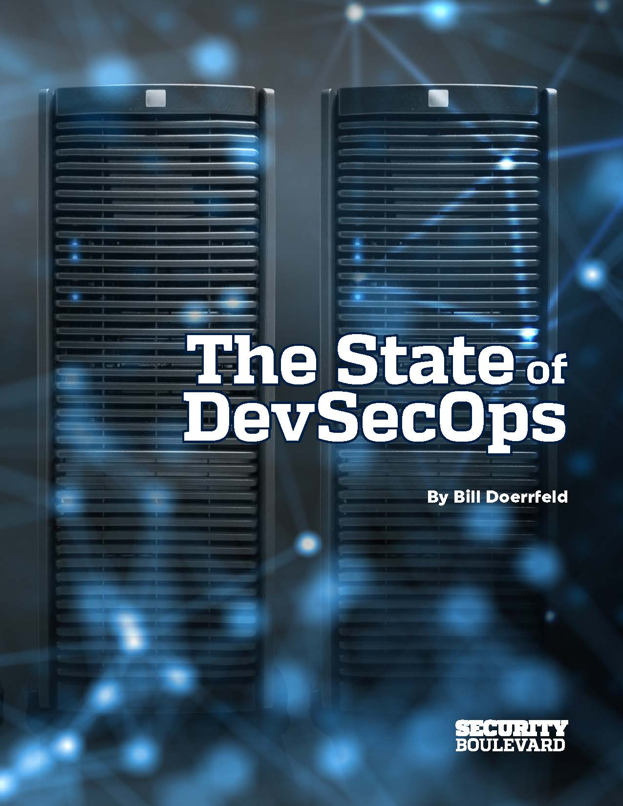 State of DevSecOps_Page_01