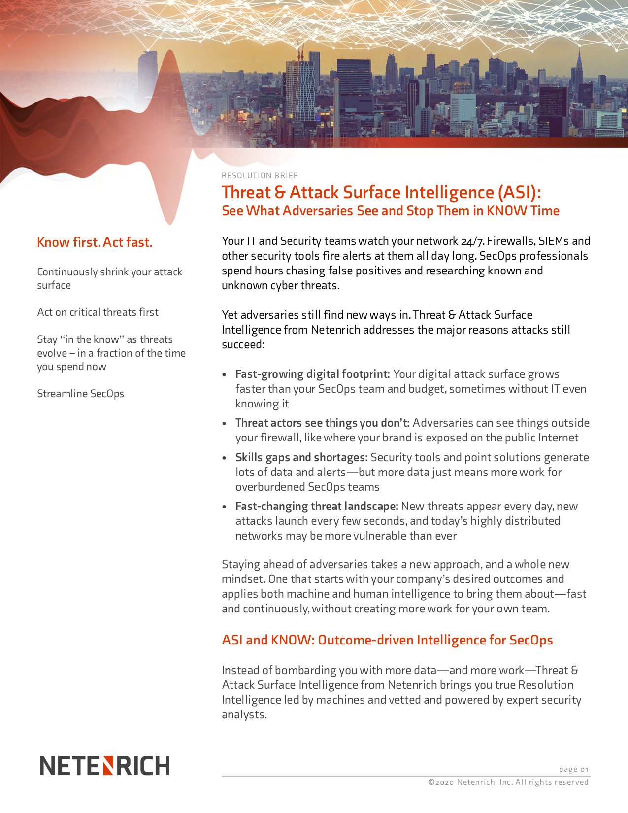 Threat and ASI - Resolution Brief_cover