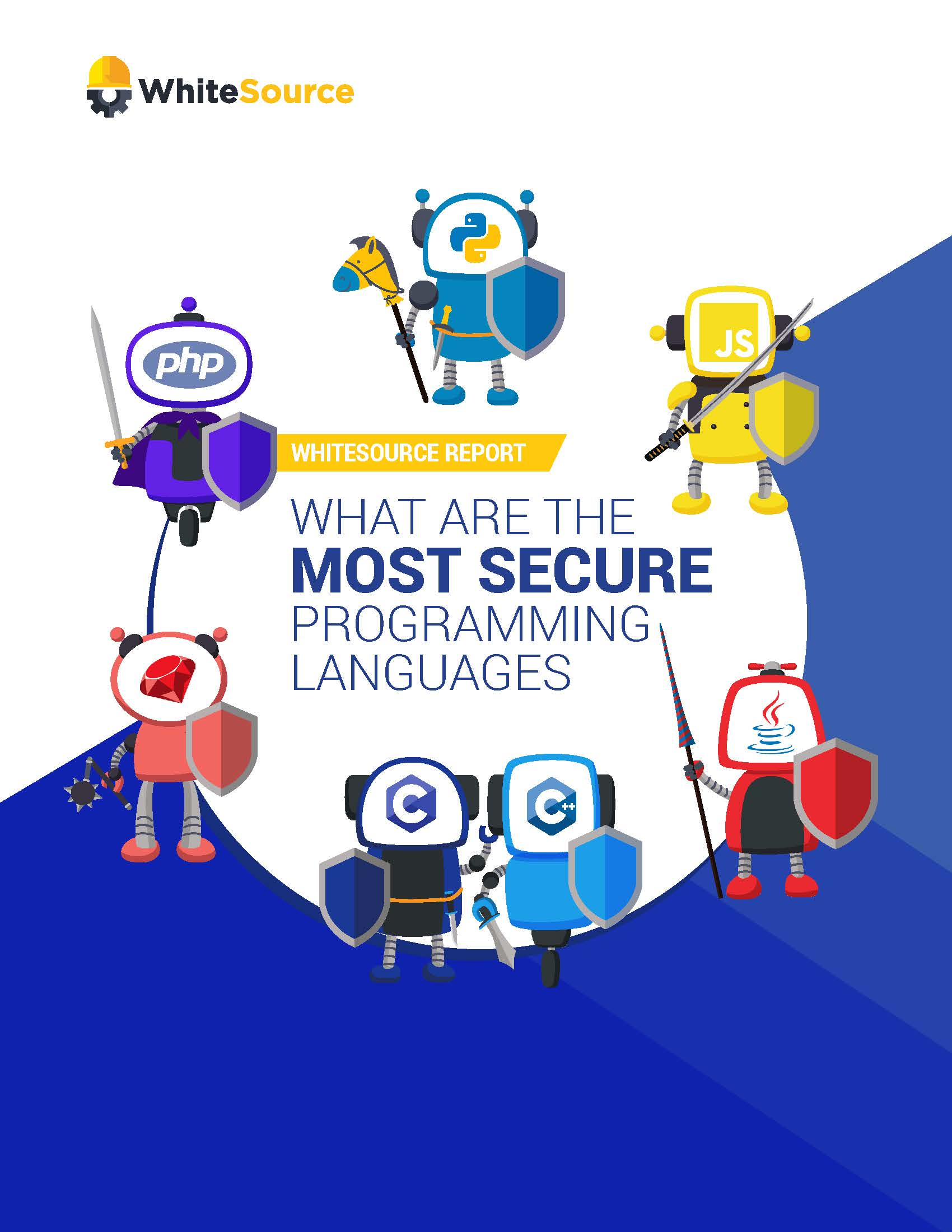 What are the most secure programming languages_Page_01