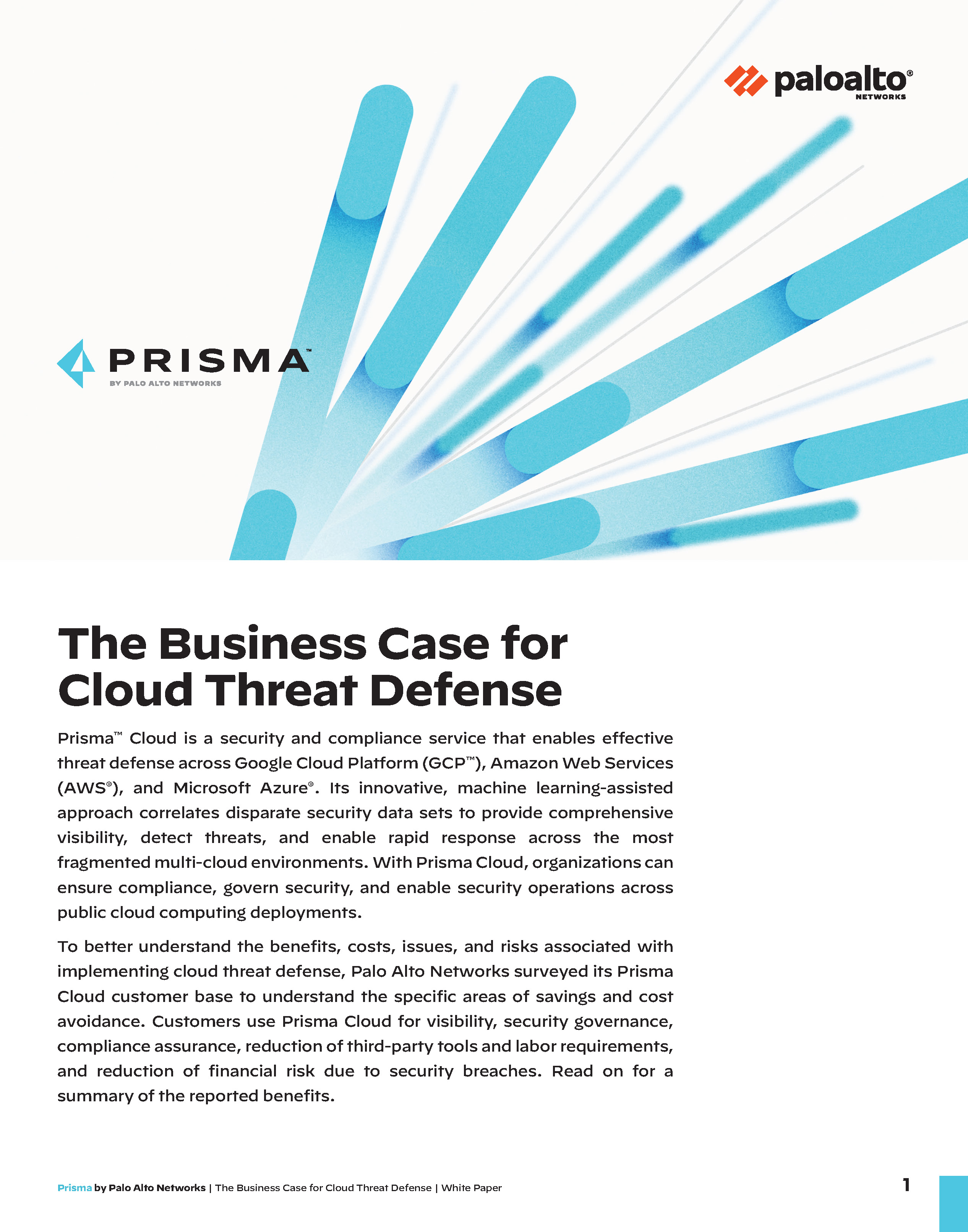 business-case-for-cloud-threat-defense_Page_1