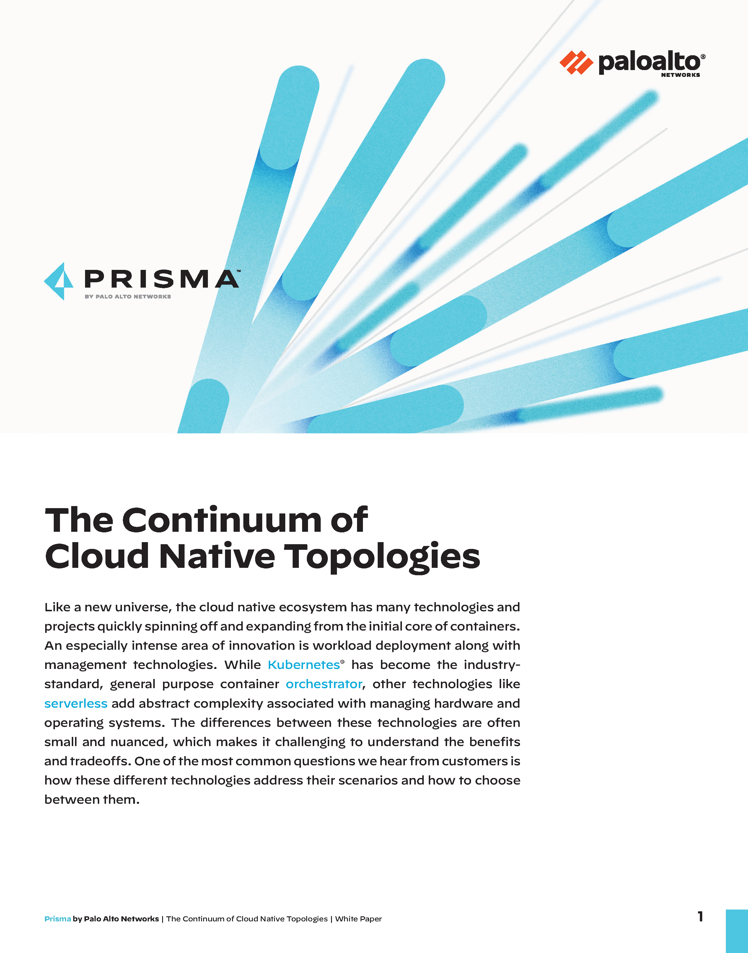 continuum-cloud-native-topologies_Page_1