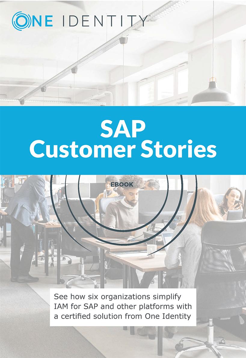 sap-customer-ebook-ebook