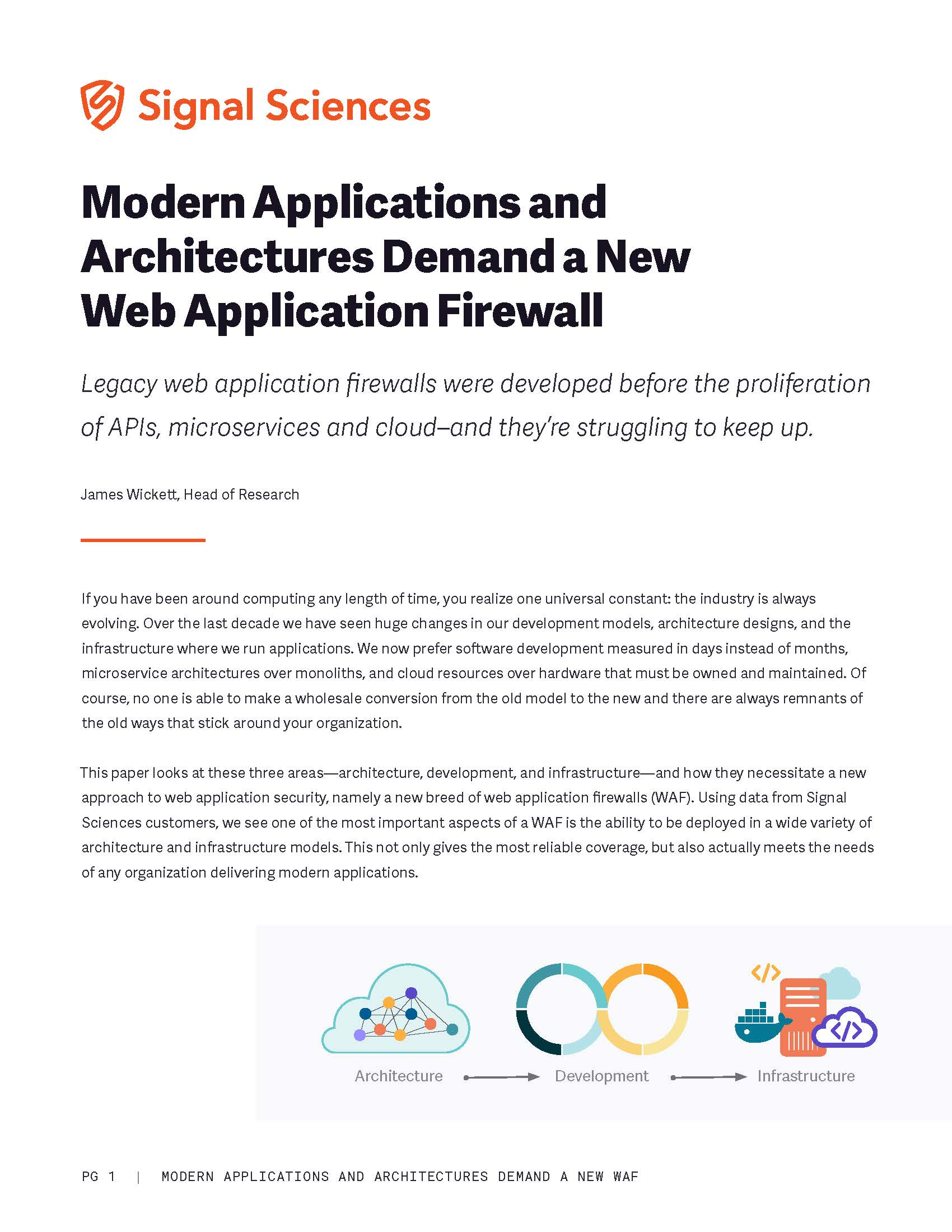 signal-sciences-whitepaper-modern-applications-architectures-waf_Page_1